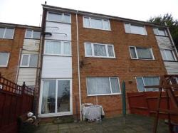 Maisonette For Sale  Luton Hertfordshire LU2