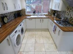 Room To Let  Luton Bedfordshire LU4