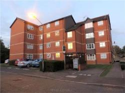 Flat For Sale  Bermondsey Greater London SE16