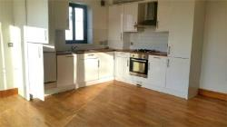 Flat To Let  Woolwich Greater London SE18