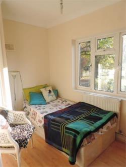 Room To Let  Shooters Hill Greater London SE18