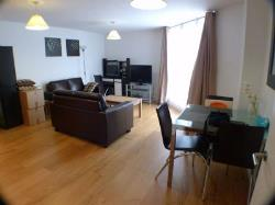 Flat To Let  Canada Water Greater London SE16