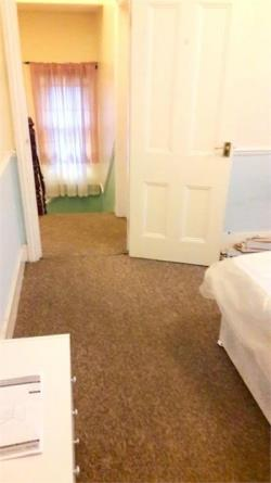 End Terrace House To Let  Catford Greater London SE6