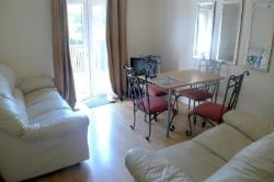 Terraced House To Let  Beckton Greater London E6