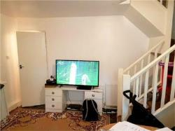 Flat To Let  Plumstead Greater London SE18
