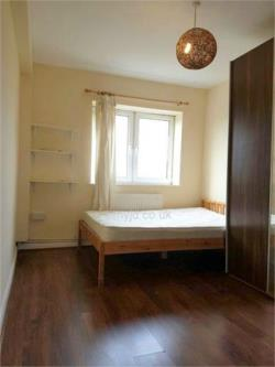 Room To Let  Woolwich Dockyard Greater London SE18