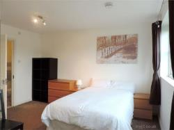 Room To Let  Canada Water Greater London SE16