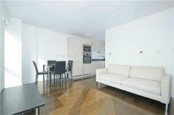 Flat To Let  Bermondsey Greater London SE16