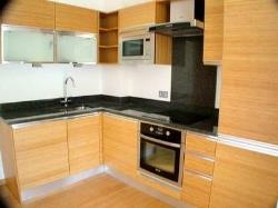 Flat To Let   Greater London E14