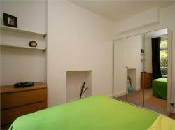 Room To Let  Eccles Greater Manchester M30