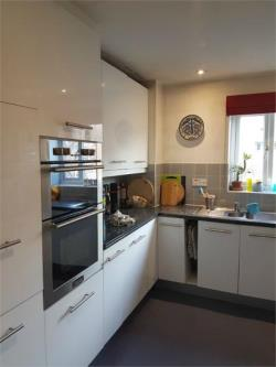 Room To Let  Salford Greater Manchester M6