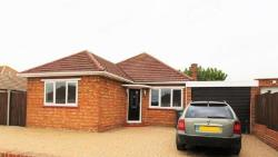 Other To Let  Gravesend Kent DA13