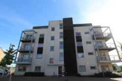 Flat For Sale  Dartford Kent DA1