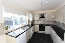 Maisonette To Let  Gravesend Kent DA12