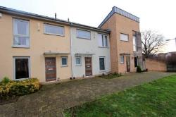 Terraced House For Sale  Dartford Kent DA1