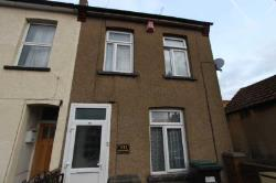 End Terrace House To Let  Gravesend Kent DA11