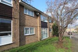 Maisonette For Sale  Gravesend Kent DA12