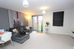 Terraced House To Let  Dartford Kent DA1
