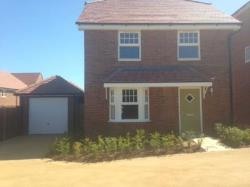 Terraced House To Let  Swanscombe Kent DA10