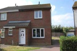 Semi Detached House To Let  Sittingbourne Kent ME9