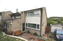 Detached House To Let  Rochester Kent ME2