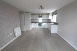 Flat To Let  Swanscombe Kent DA10