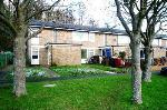 Flat To Let  Midhurst West Sussex GU29