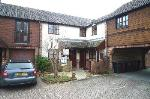 Flat To Let  Tangmere West Sussex PO20