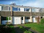 Terraced House To Let  Emsworth West Sussex PO10