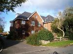 Flat To Let  Eastergate West Sussex PO20