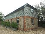 Detached House To Let  Dell Quay West Sussex PO20