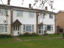 End Terrace House To Let  Chichester West Sussex PO20