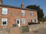 Terraced House To Let  Halnaker West Sussex PO18
