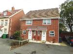 Semi Detached House To Let  Rose Green West Sussex PO21