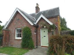 Detached House To Let  Walberton West Sussex BN18