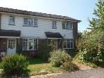 End Terrace House To Let  Bosham West Sussex PO18