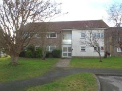 Flat To Let  Bosham West Sussex PO18