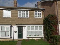 Terraced House To Let  Chichester West Sussex PO20