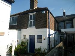 Maisonette To Let  Emsworth West Sussex PO10
