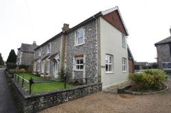 Semi Detached House To Let  Arundel West Sussex BN18