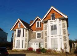 Flat To Let  Fishbourne West Sussex PO19