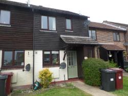Terraced House To Let  Tangmere West Sussex PO20