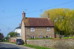 Detached House To Let  Chichester West Sussex PO20