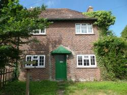 Other To Let  Chichester West Sussex PO20