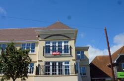 Flat To Let  Felpham Village West Sussex PO22