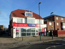 Flat To Let  Bognor Regis West Sussex PO22