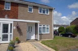 End Terrace House To Let  Bognor Regis West Sussex PO22