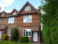 Terraced House To Let  Yapton West Sussex PO22