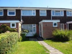 Terraced House To Let  Felpham West Sussex PO22