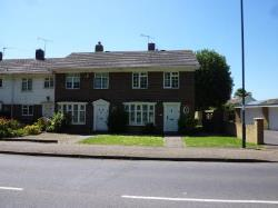 End Terrace House To Let  Bognor Regis West Sussex PO21